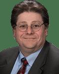 Jim Lobaito