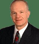 Ronald W. Kelemen