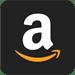 amazon-author-fw