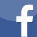 tom-klobucher-on-facebook