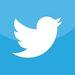 tom-klobucher-on-twitter