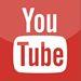 tom-klobucher-on-youtube